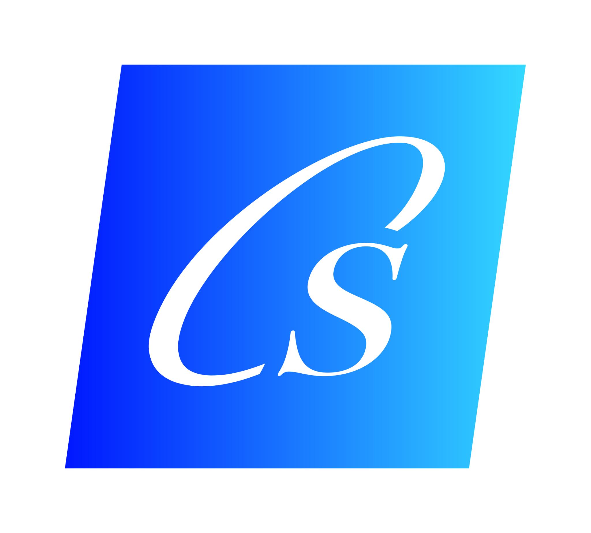 icon-nomal_BLUE